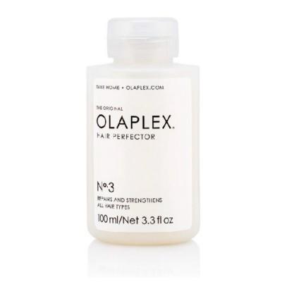 OLAPLEX Hair Perfector Nº3