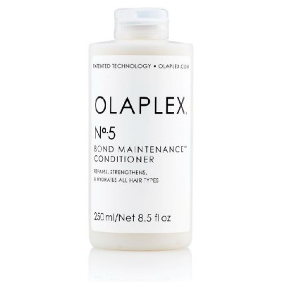 OLAPLEX Nº5 Bond...