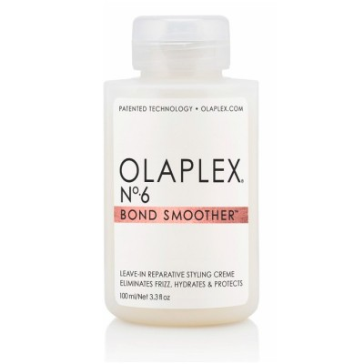 OLAPLEX Nº 6 Bond Smoother...
